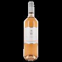 Chemin De Provence Rose - Venus Wine & Spirit