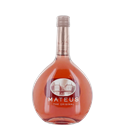 Mateus Rose - Venus Wine & Spirit