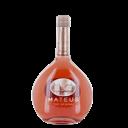 Mateus Rose - Venus Wine & Spirit