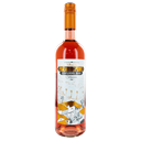 Paradise Point Zinfandel Rosé - Venus Wine & Spirit
