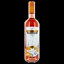 Paradise Point Zinfandel Rosé - Venus Wine & Spirit