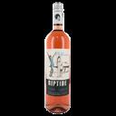 Riptide White Zinfandel Rose - Venus Wine & Spirit