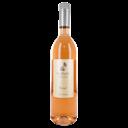 Playlist Cabernet Sauvignon Rose PET - Venus Wine & Spirit