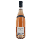 Sancerre Rosé Jolivet - Venus Wine & Spirit