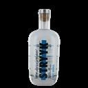 Stryyk Not Vodka - Venus Wine & Spirit