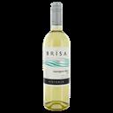 Vistamar Brisa Sauvignon Blanc - Venus Wine & Spirit