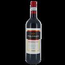 Bardolino Doc Folonari - Venus Wine & Spirit