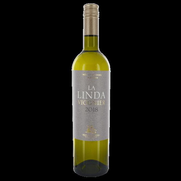 Finca La Linda Viognier - Venus Wine & Spirit