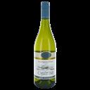 Oyster Bay Sauvignon Blanc - Venus Wine & Spirit