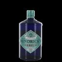 Hendricks Orbium Gin - Venus Wine & Spirit
