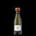 Cielo Prosecco - Venus Wine & Spirit
