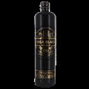 Riga Black Balsam - Venus Wine & Spirit