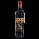 Amer Picon Black Label - Venus Wine & Spirit