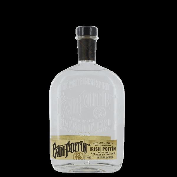 Ban Poitin Liqueur - Venus Wine & Spirit