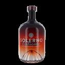 Solerno Delicato - Venus Wine & Spirit