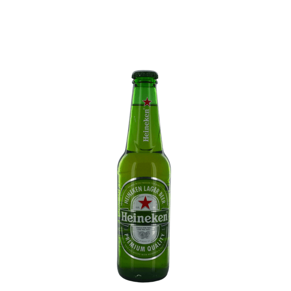Heineken Long Neck NRB - Venus Wine & Spirit