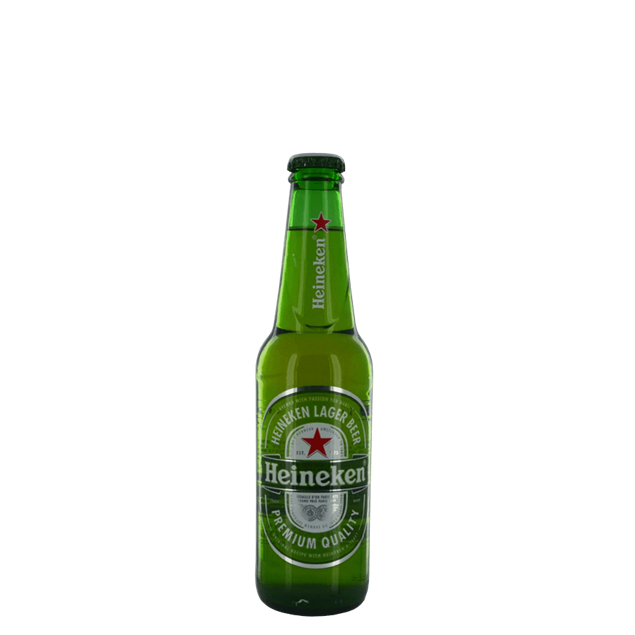 Heineken Long Neck NRB - Venus Wine & Spirit