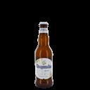 Hoegararden Ale NRB - Venus Wine & Spirit