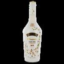 Baileys Almande - Venus Wine & Spirit