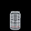 Budweiser Prohibition Cans - Venus Wine & Spirit