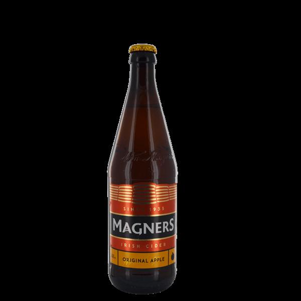 Magners Cider NRB - Venus Wine & Spirit