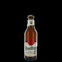 Pilsner Urquell NRB - Venus Wine & Spirit