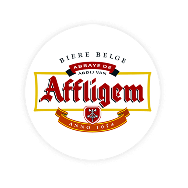 Affligen Blonde Keg - Venus Wine & Spirit