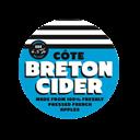 Cote Breton Cider - Venus Wine & Spirit