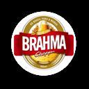 Brahma Lager Keg - Venus Wine & Spirit