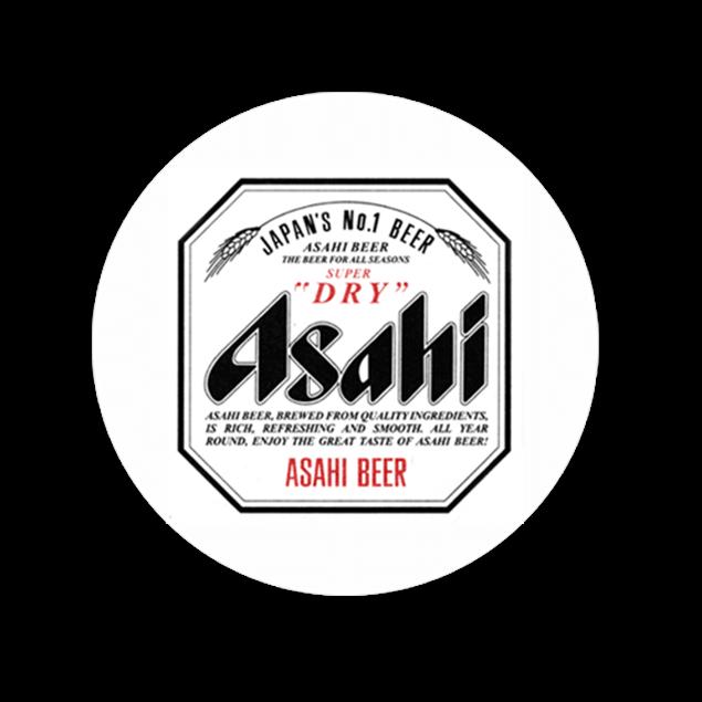Asahi Super Dry Keg 30L - Venus Wine & Spirit