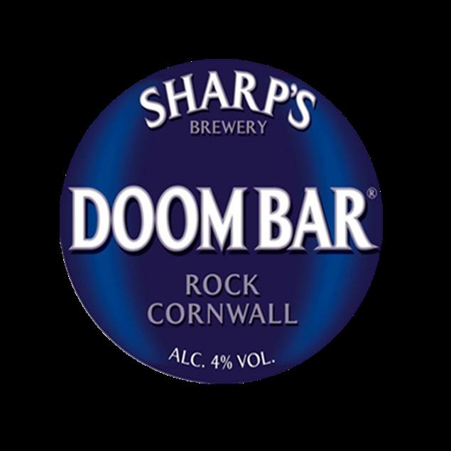 Doom Bar Cask - Venus Wine & Spirit