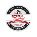 Harviestoun Bitter Twisted  - Venus Wine & Spirit