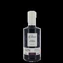 Chase Sloe & Mulberry Gin - Venus Wine & Spirit