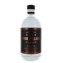 Four Pillars Rare Dry Gin - Venus Wine & Spirit