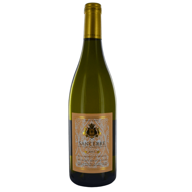 Sancerre Hubert Brochard - Venus Wine & Spirit
