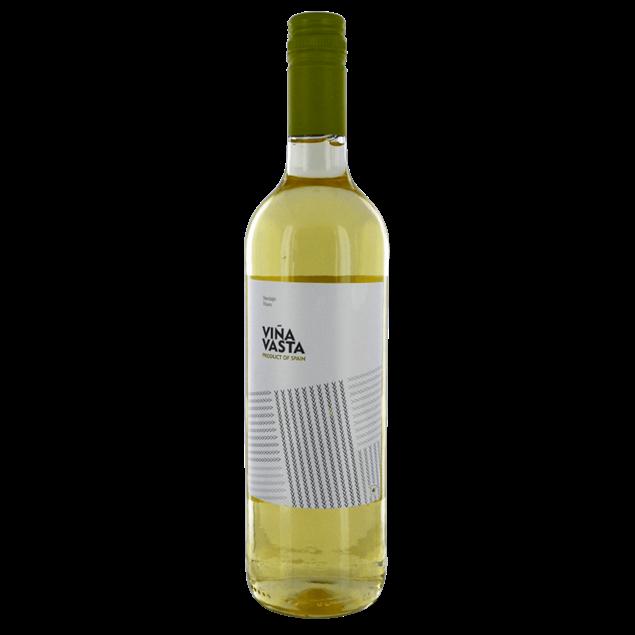 Vina Vasta Verdejo/Viura - Venus Wine & Spirit