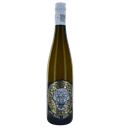 Von Buhl Bone Dry Riesling - Venus Wine & Spirit