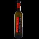 Vina Cartin Albarino - Venus Wine & Spirit
