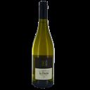 La Borie Viognier - Venus Wine & Spirit