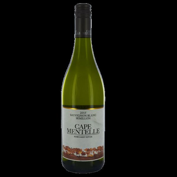 Cape Mentelle Semillon/Sauvignon - Venus Wine & Spirit