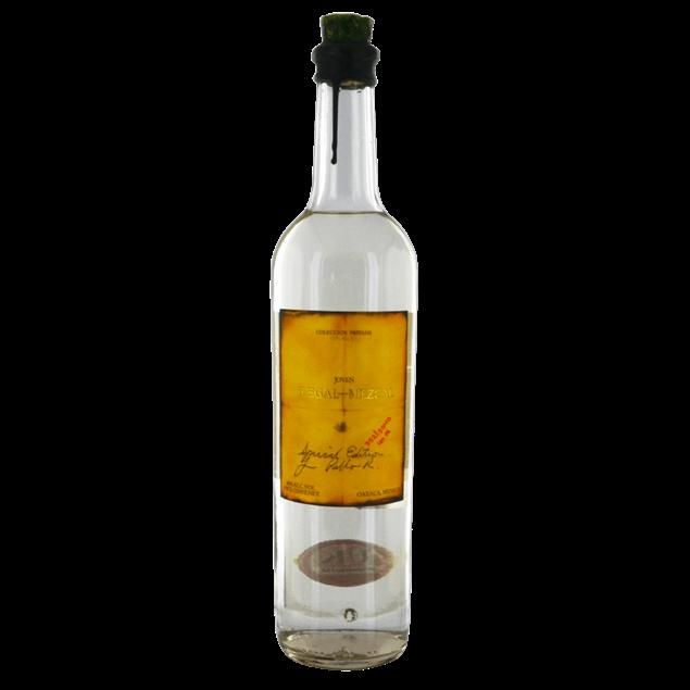 Ilegal Joven Tequila - Venus Wine & Spirit