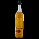 Ilegal Anejo Tequila - Venus Wine & Spirit