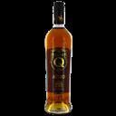 Don Q Anejo Rum - Venus Wine & Spirit