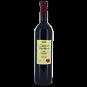 Keo Cabernet Sauvignon Red - Venus Wine & Spirit