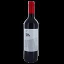 Vina Vasta Temperanillo - Venus Wine & Spirit