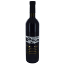 Keo Heritage Dry Red - Venus Wine & Spirit
