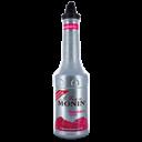 Monin Raspberry Puree - Venus Wine & Spirit