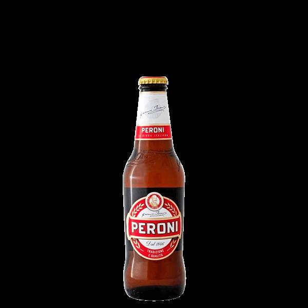 Peroni Red - Venus Wine & Spirit