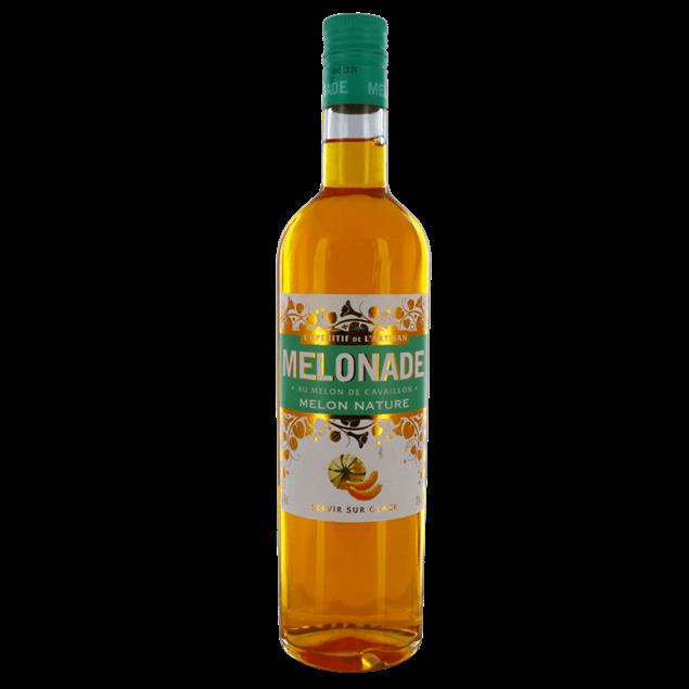 Melonade Aperitif - Venus Wine & Spirit