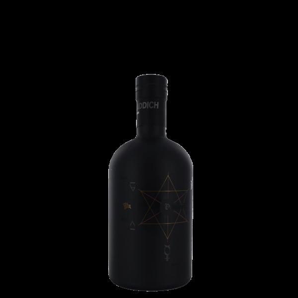 Bruichlladdich Black Arts 6.1 - Venus Wine & Spirit